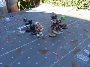 brind-vs-morts-300x224 dans Coupe du Chaos